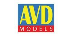 AVD (автомобиль в деталях)