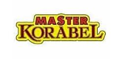 Master Korabel
