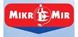 Micro-Mir