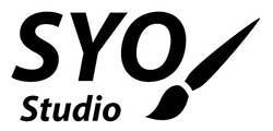 SYO studio