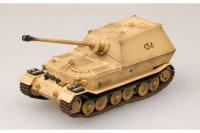 Ferdinand 1/72 (Easy Model 36222)