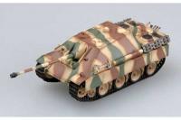 Jagdpanther 1/72 (Easy Model 36239)