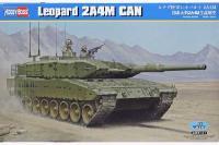 Leopard 2A4M CAN (Hobby Boss 83867) 1/35